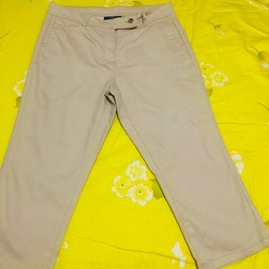 Millers Ankle Length Pant | Size : 14